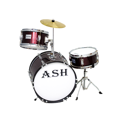 Picture of Drums-2