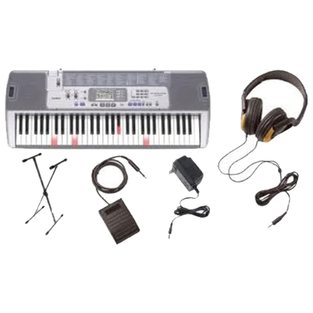 Picture for category Keyboard Accessories
