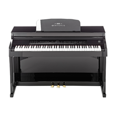 Picture for category Digital Piano